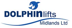 DolphinLifts_Logo