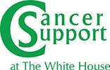 CancerSupport_Embroidery